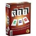 SET (juego de cartas)