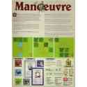 Manoeuvre 2010 reprint