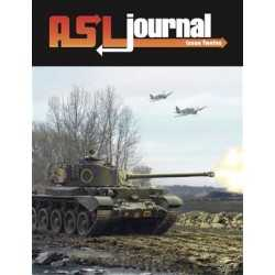ASL Journal 12