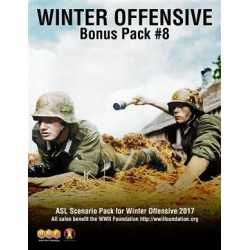 ASL Winter Offensive 2017