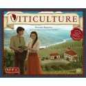 Viticulture Edición Esencial