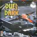 Duel in the Dark