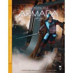 The Invincible Armada