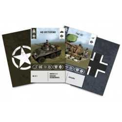 2GM Tactics (ENGLISH)