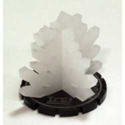 HeroClix 3D Effects Ice