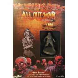 Lori Game Booster WALKING DEAD