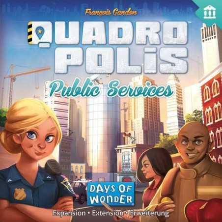 Quadropolis Public Services (English)