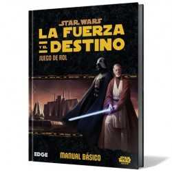 Star Wars Al Filo del Imperio