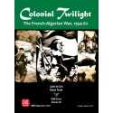 Colonial Twilight