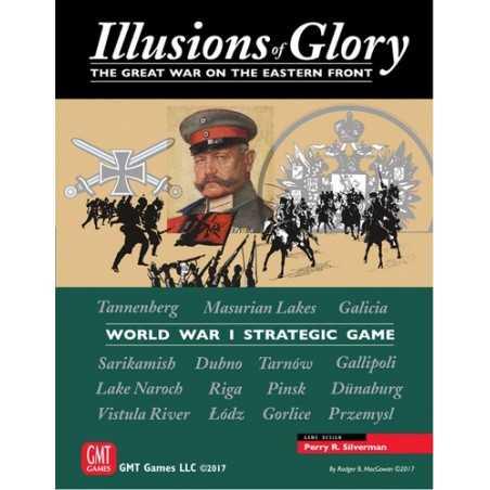 Illusions of Glory