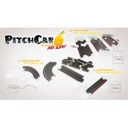 PitchCar Extension 6 No Limit