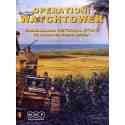 Advanced Squad Leader Operation Watchtower Historical Study 1