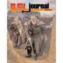 Advanced Squad Leader ASL Journal 7