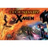 Legendary X-Men Expansion