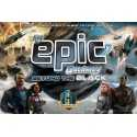 Beyond the Black Tiny Epic Galaxies expansion