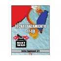 Next War: Supplement 1