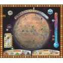 Terraforming Mars