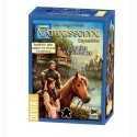 Carcassonne posadas y catedrales nueva edición