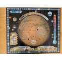 Terraforming Mars Hellas y Elysium