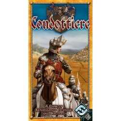 Condottiere (English)