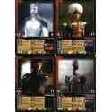 Corunea Starter Pack 1 Defender & Warden