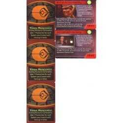 Star Trek: Ascendancy Ferengi Alliance