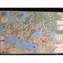 Barbarossa to Berlin: Segunda Guerra Mundial