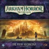 The Path to Carcosa Arkham Horror The Card Game (English)