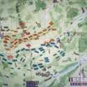Waterloo 1815 La última batalla de Napoleón