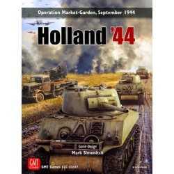 Holland 44