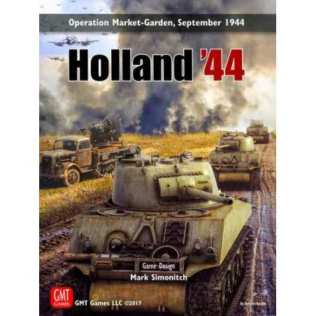 Holland 44