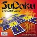 Sudoku The Card Game