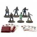 Roamer Booster THE WALKING DEAD Oleada 3