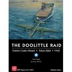 Enemy Coast Ahead The Doolittle Raid