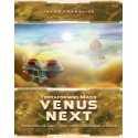 Venus Next Terraforming Mars Venus Next