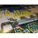 Starcraft El Juego de Tablero