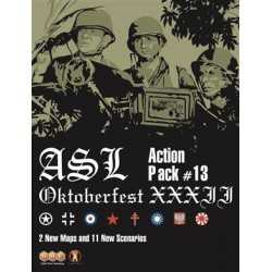 ASL Action Pack 13