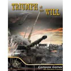 Triumph of the Will Nazi Germany vs. Imperial Japan