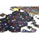 Gaia Project a Terra Mystica game (English)