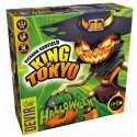 King of Tokyo: Halloween (Expansion Coleccionista 1)