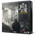 This War of Mine El juego de tablero
