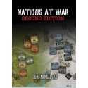 Nations At War v2.0 rules
