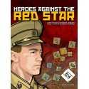 Heroes Against the Red Star Lock 'n Load Tactical