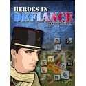 Heroes in Defiance Lock'n Load Tactical