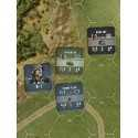 Nations at War White Star Rising 2nd edition