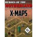 Heroes of the Motherland X-Maps Lock'n Load