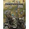Lock 'n Load Tactical Compendium Volume 2 Modern Era