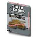 Tiger Leader UPGRADE KIT