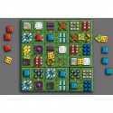 Link un juego de mesa en 8-bits