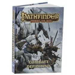 Pathfinder Combate definitivo